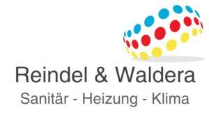 Reindel & Waldera UG